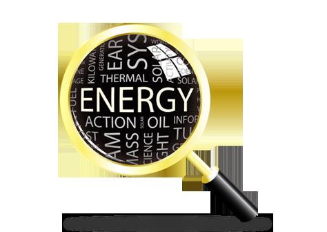 Energetický audit a jeho aktualizácia